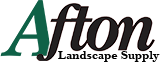 Afton Landscape Supply